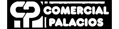Comercial Palacios